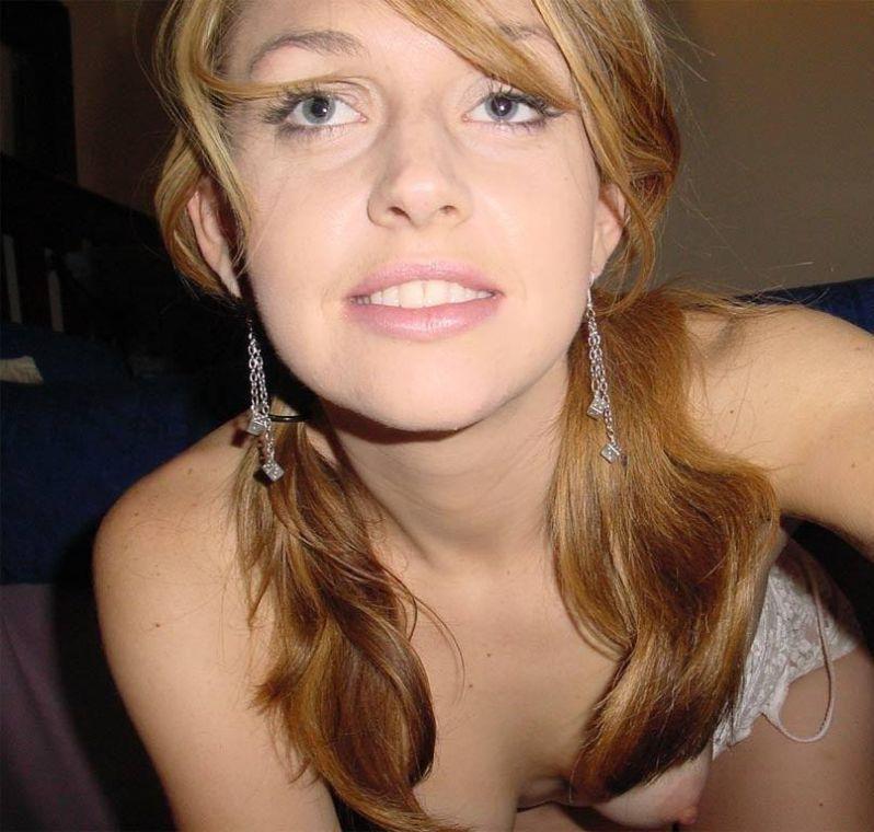 Susanne aus Freiburg sucht nette Sexkontakte